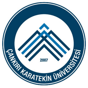 cankiri_karatekin_universitesi_logosu