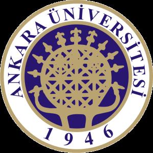 600px-ankara_universitesi_logosu
