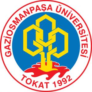 gaziosmanpasa-uni-logo-300x300