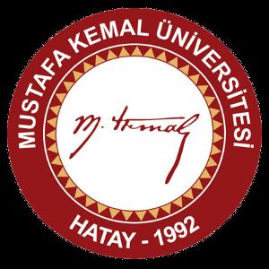 mustafa_kemal_univer