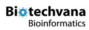 biotechvana