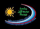 ump-ma-logo