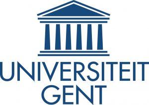 universiteit-gent-logo